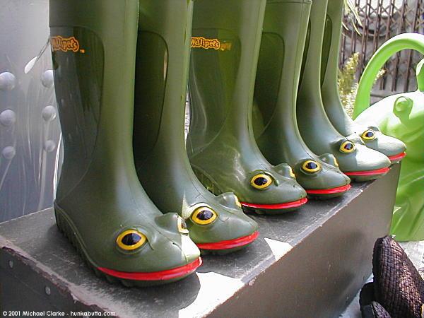 http://www.hunkabutta.com/photos/fullsize/frog_boots.jpg